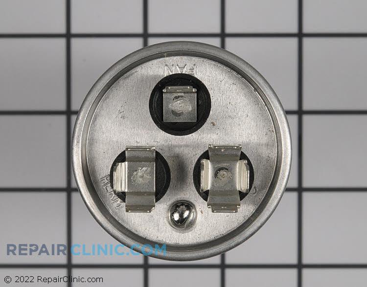 Dual Run Capacitor P291-3553RS Alternate Product View