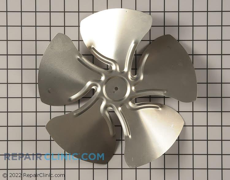 Fan Blade 18-8747-01 Alternate Product View