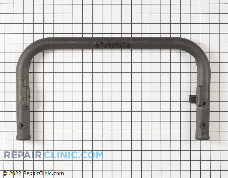 Handle 7101312YP Alternate Product View
