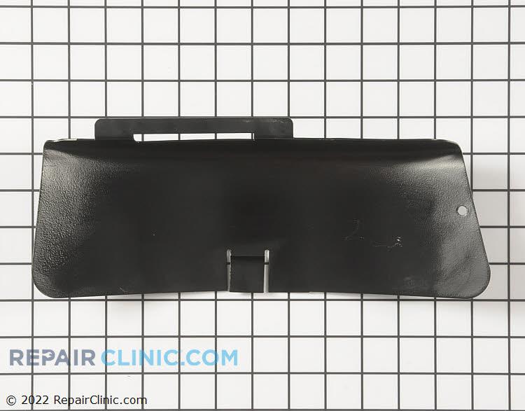 Mulching Kit 532751772 Alternate Product View