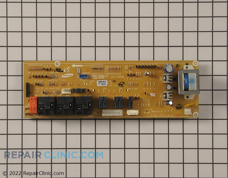 Oven Control Board DE92-03045A     Alternate Product View