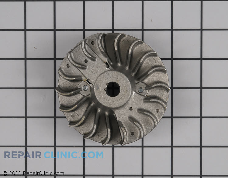 Flywheel 309011001 Alternate Product View