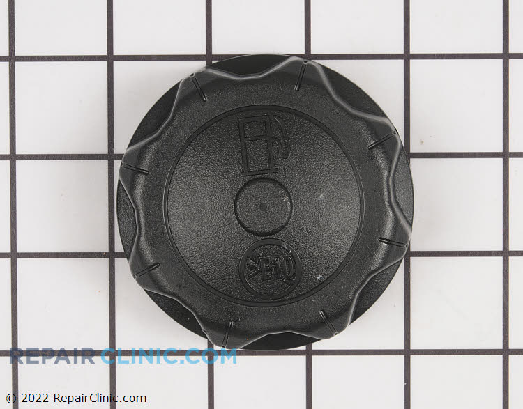 Fuel Cap 581075501 Alternate Product View