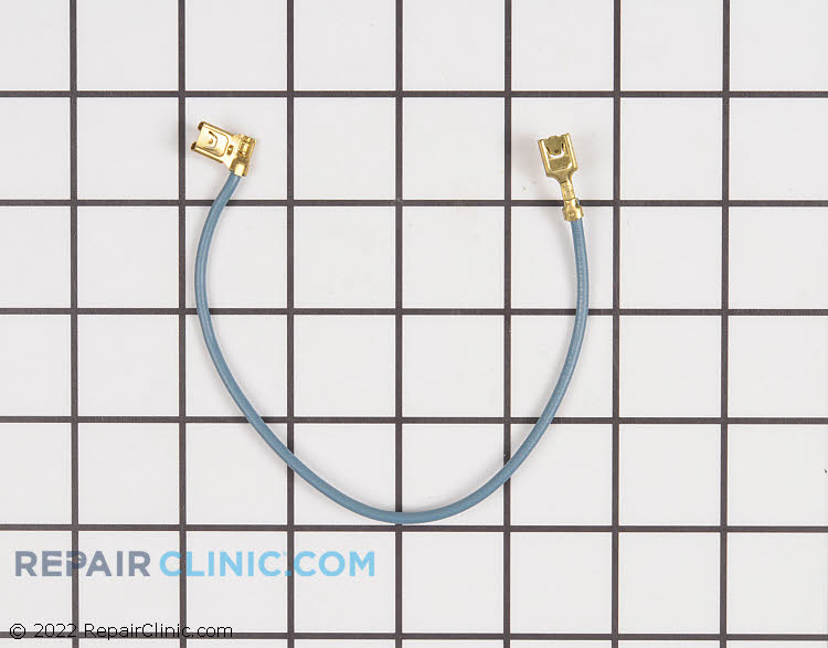 Wire 3394081         Alternate Product View