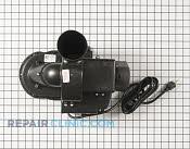Blower Motor - Part # 2681491 Mfg Part # 265-45584-00