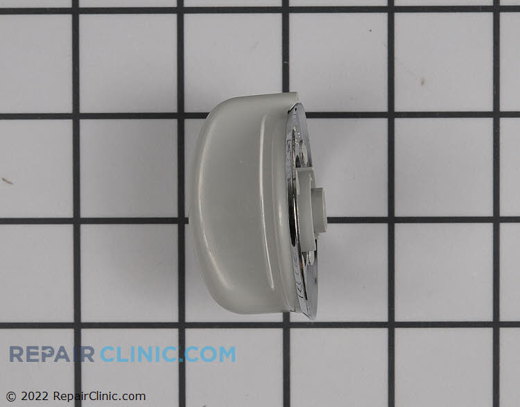 Knob WE01X20380      Alternate Product View