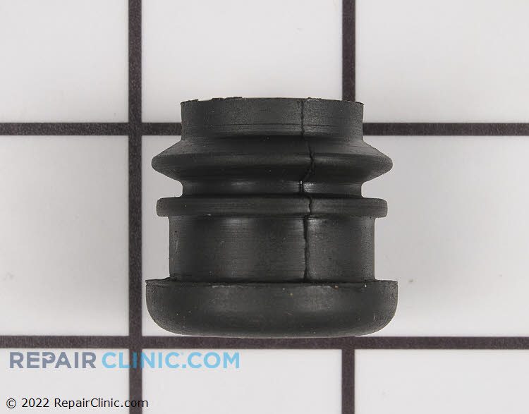 Shock Absorber 10091033930 Alternate Product View