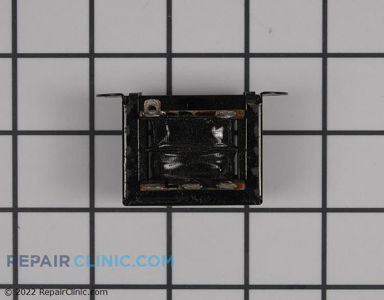Transformer C8845601        Alternate Product View