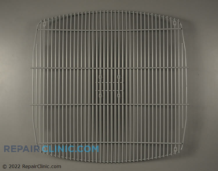 Air Grille 337326-401 Alternate Product View