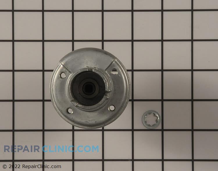 Bearing 791-181784 Alternate Product View