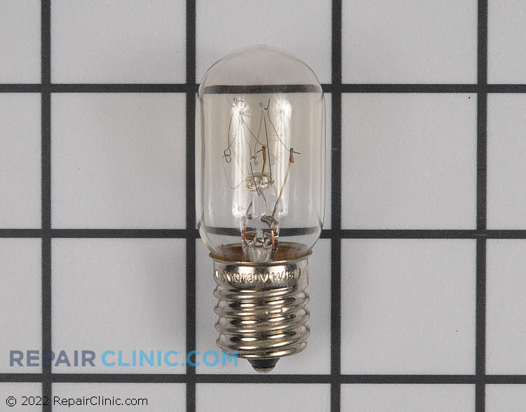 Light Bulb 4713-001173 Alternate Product View