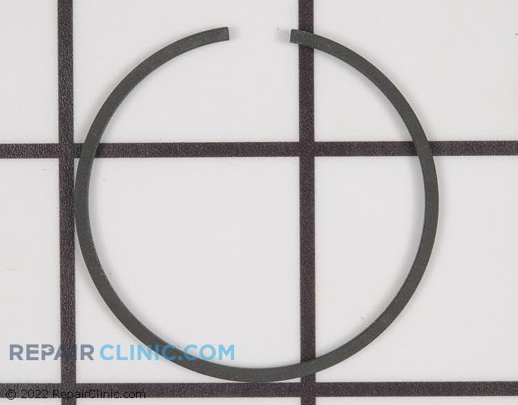 Piston Ring 70205 Alternate Product View