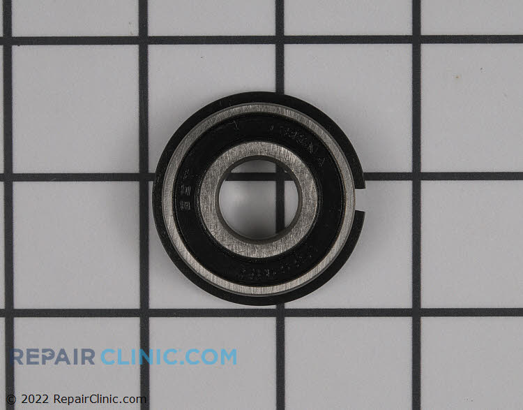 Ball Bearing 741-04076 Alternate Product View