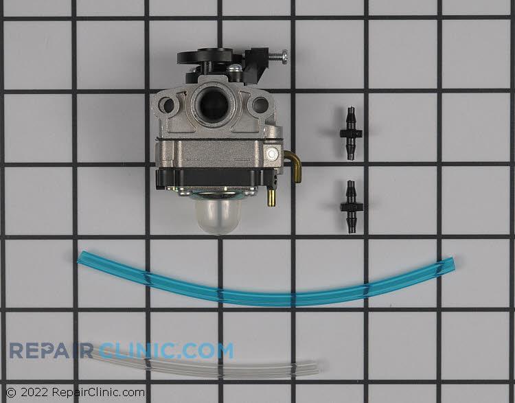 Carburetor 753-05251 Alternate Product View