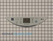 Control Panel - Part # 1317916 Mfg Part # 3831A20079Q