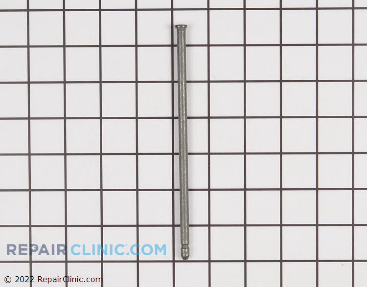 Hinge rod 532150215 Alternate Product View