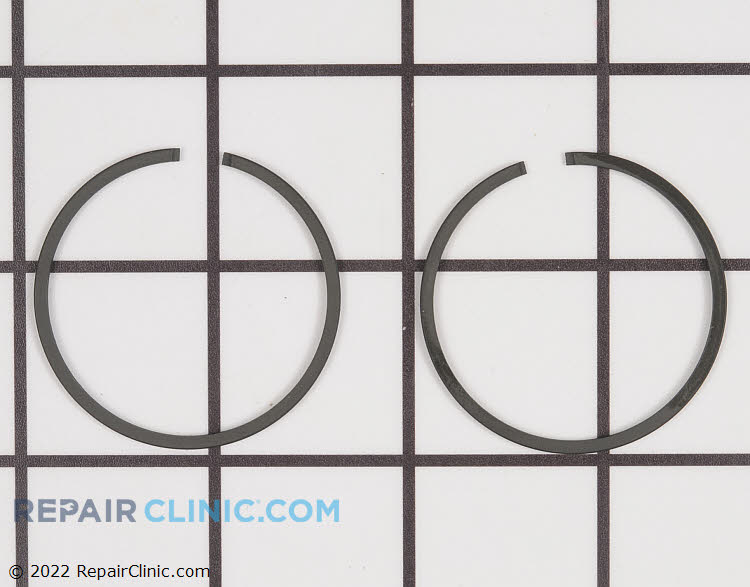 Piston Ring Set 574588701 Alternate Product View