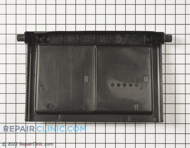 Bag Door 532401815 Alternate Product View