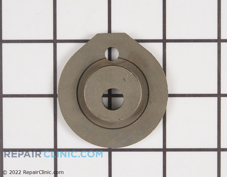 Bushing 88-4670 Alternate Product View