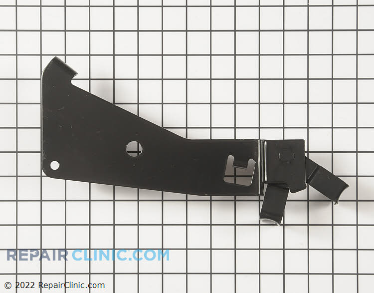 Idler Pulley Lever 7400227BMYP Alternate Product View