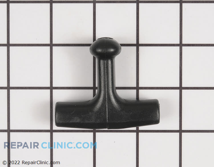 Starter Handle 530049488 Alternate Product View