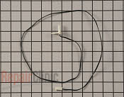 Thermistor - Part # 2645161 Mfg Part # 0130P00074