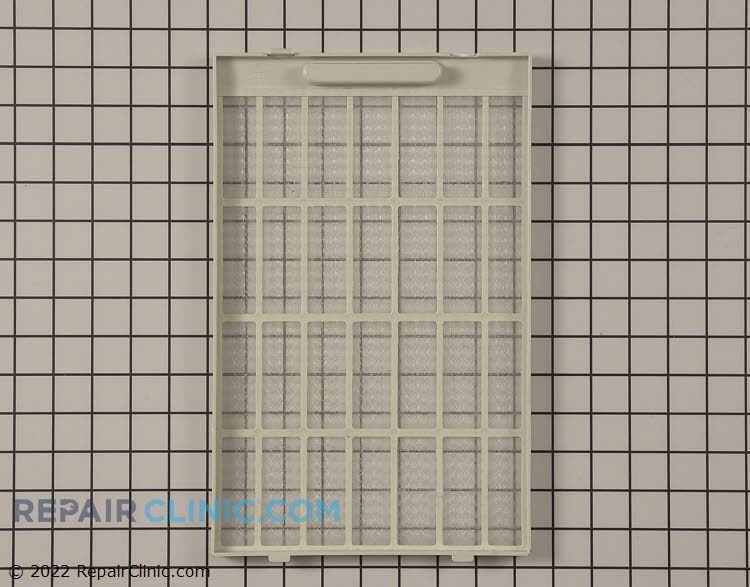 Air Filter A7301-610-A-A5 Alternate Product View