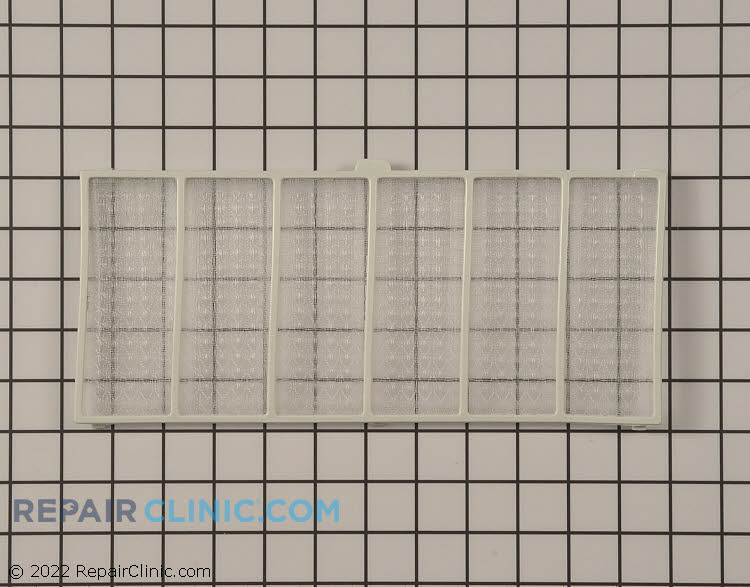 Air Filter A7301-620-A-A5 Alternate Product View
