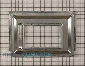 Inner Door Panel - Part # 2108801 Mfg Part # 76.399