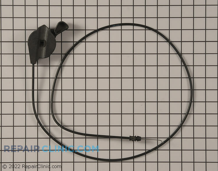 Throttle Cable 532158059 Alternate Product View