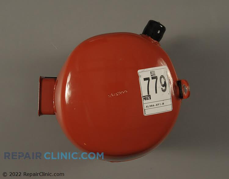 Compressor COM07026 Alternate Product View
