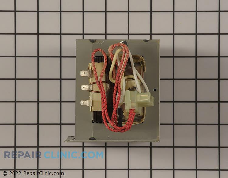 High Voltage Transformer DE26-00126B Alternate Product View