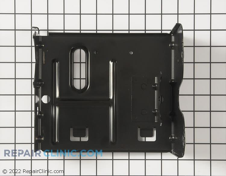 Bracket W10135695       Alternate Product View
