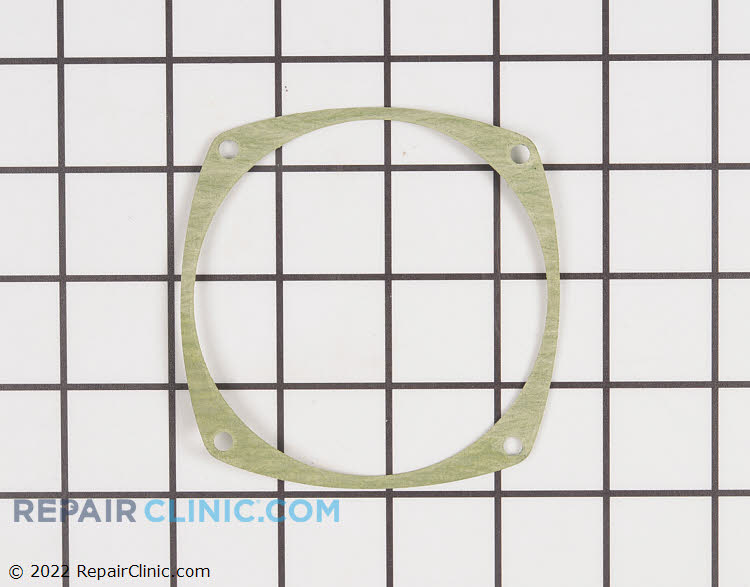 Gasket 10061504631 Alternate Product View