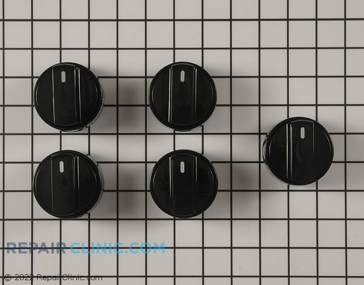 Knob AGM73689602 Alternate Product View