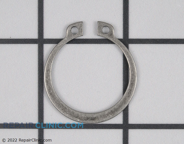 Snap Retaining Ring 94510-25000 Alternate Product View