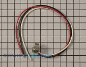Cycling Thermostat - Part # 2589439 Mfg Part # THT00621