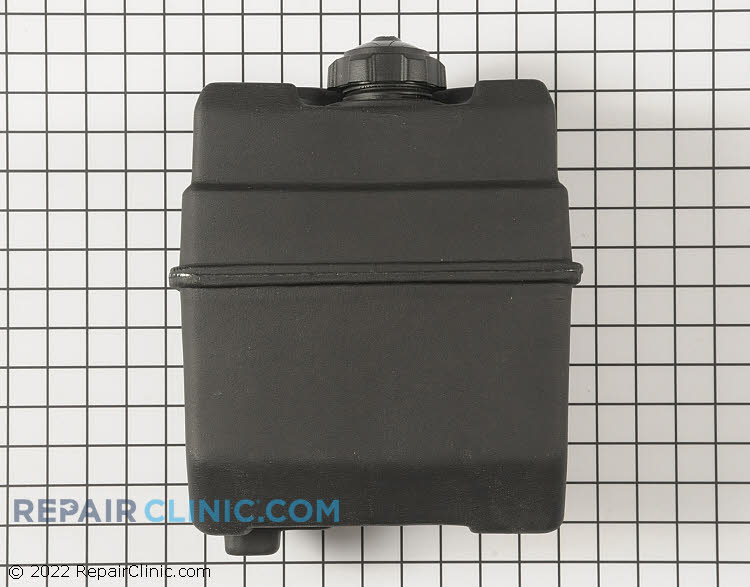 Fuel Tank 12 760 01-S Alternate Product View