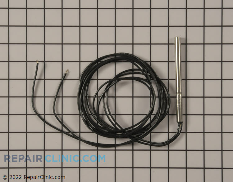 Heating Element HTR03384 Alternate Product View
