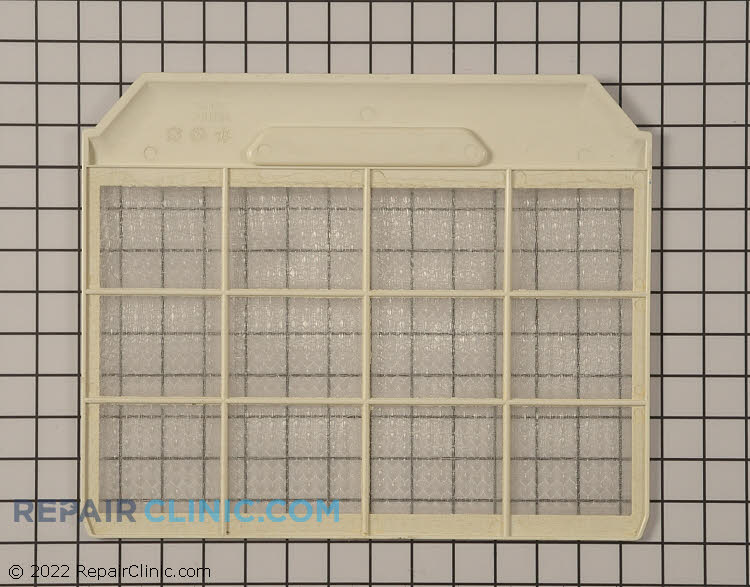 Air Filter AC-2800-64      Alternate Product View