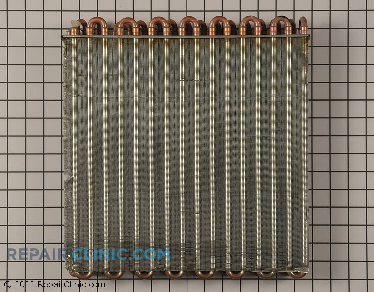 Condenser AC-1800-78      Alternate Product View