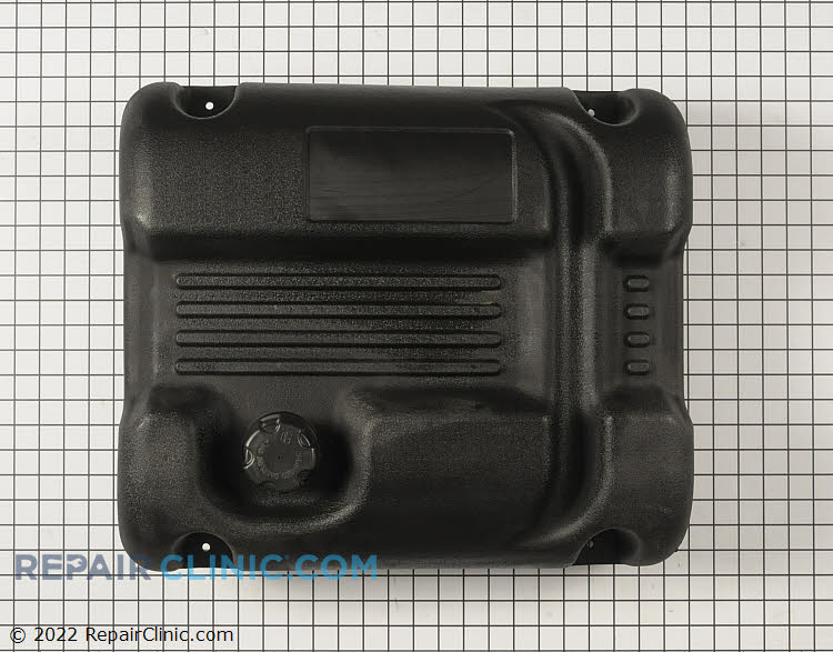 Fuel Tank 310711023 Alternate Product View