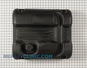 Fuel Tank - Part # 1952637 Mfg Part # 310711023