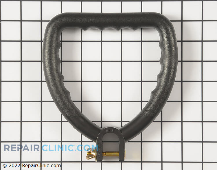 Handle 35160044330 Alternate Product View