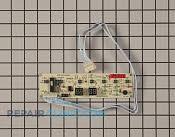 Control Board - Part # 2705424 Mfg Part # AC-5210-207