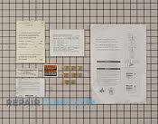 Conversion Kit - Part # 1916678 Mfg Part # AC-3940-101