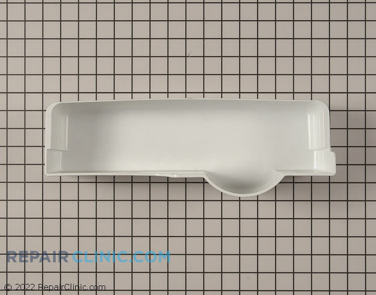 Door Shelf Bin 432.1C Alternate Product View