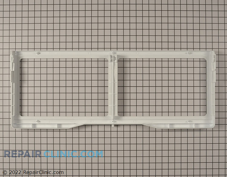 Shelf Frame RF-2950-36      Alternate Product View