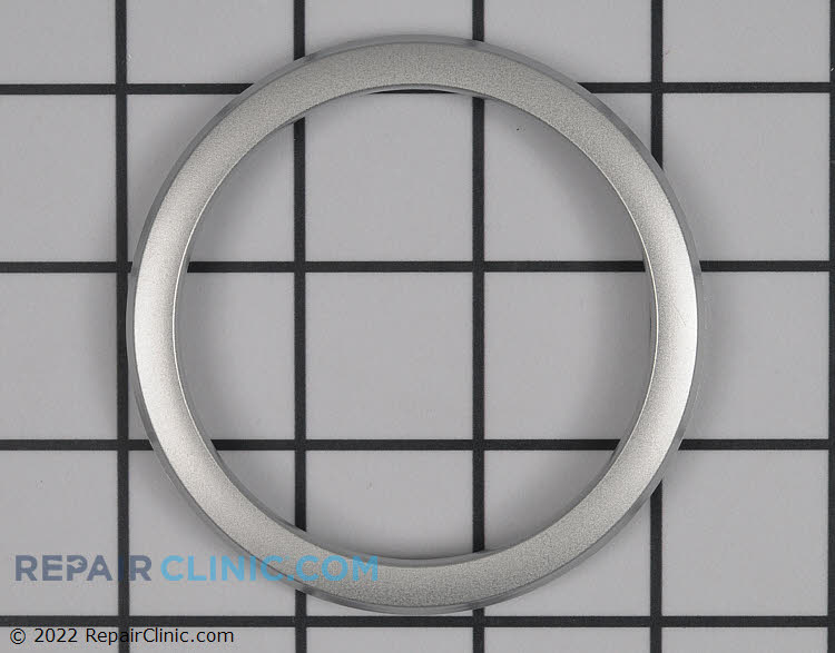 Ring 1130920-01      Alternate Product View