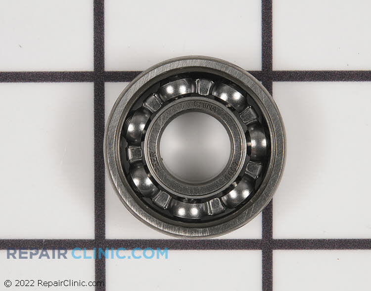Ball Bearing 90080006000 Alternate Product View